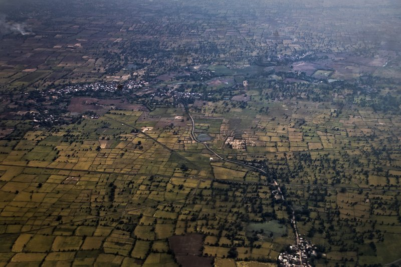 large_Jabalpur_from_the_Air.jpg