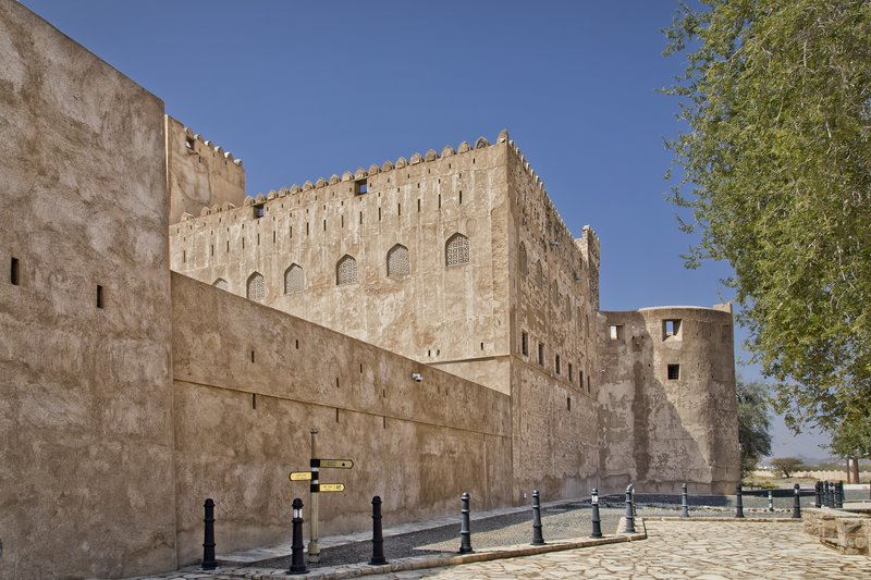 large_Jabreen_Castle_1.jpg