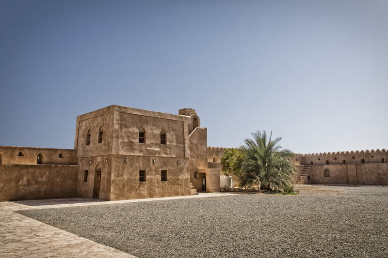 large_Jabreen_Castle_23.jpg