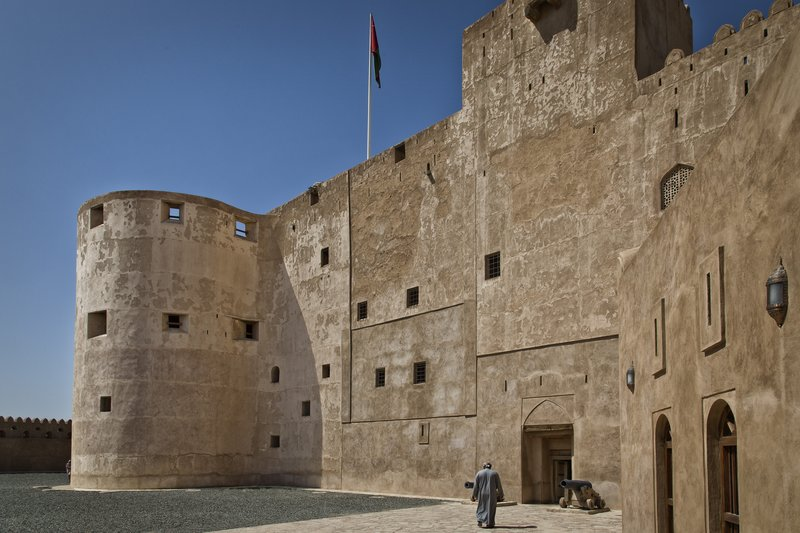 large_Jabreen_Castle_7.jpg