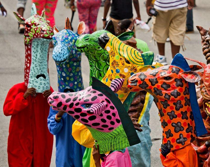 large_Jacmel_Carnival_101.jpg