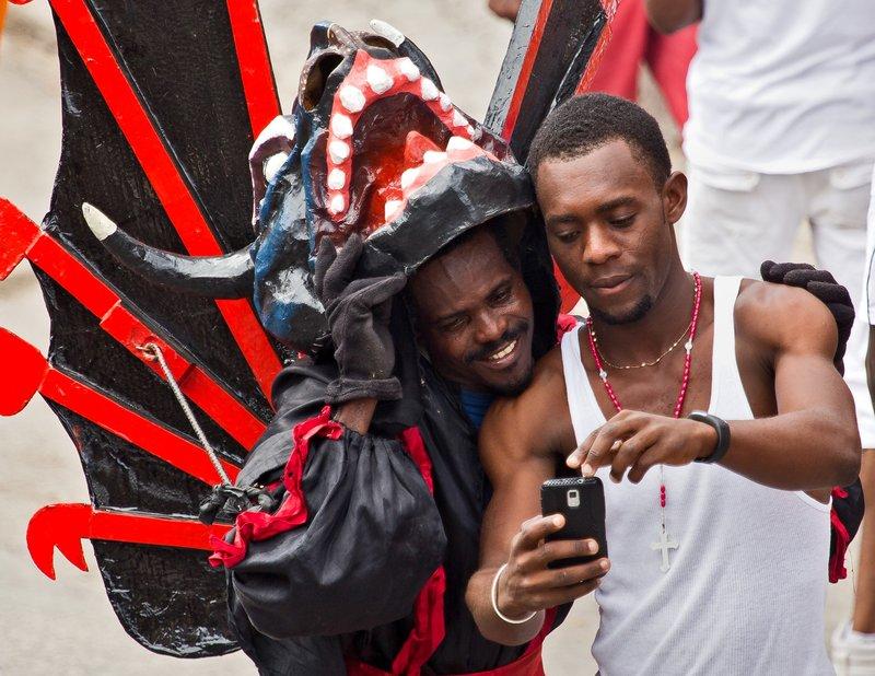 large_Jacmel_Carnival_136.jpg