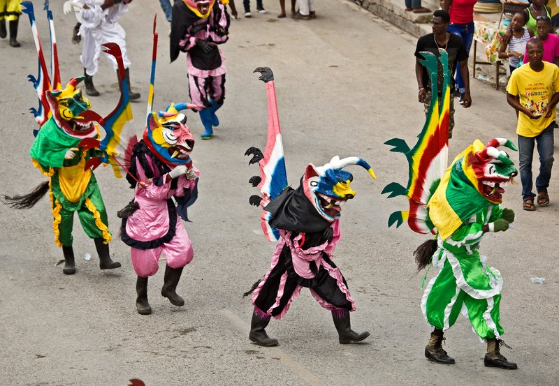 large_Jacmel_Carnival_149.jpg