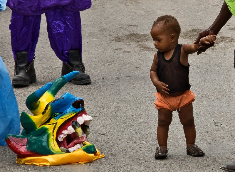 large_Jacmel_Carnival_155.jpg