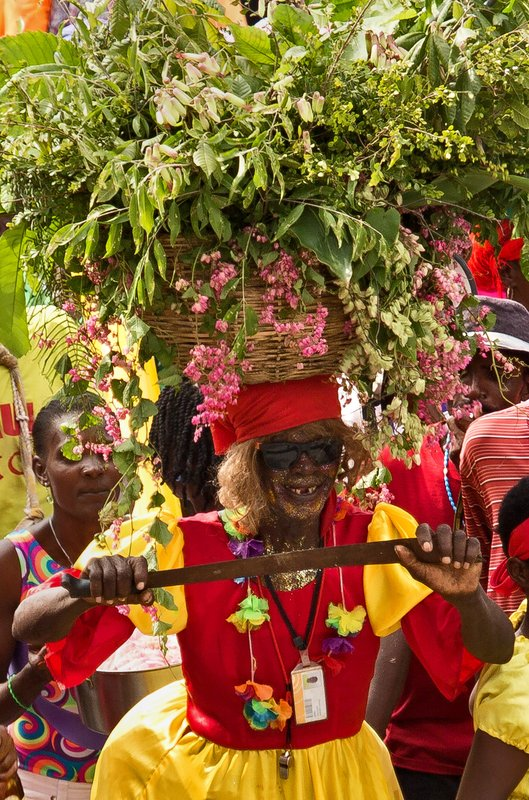 large_Jacmel_Carnival_158.jpg