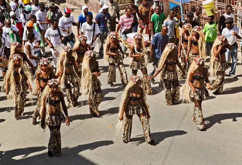 large_Jacmel_Carnival_17.jpg
