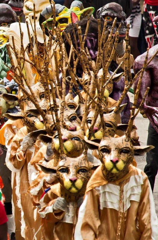 large_Jacmel_Carnival_181.jpg