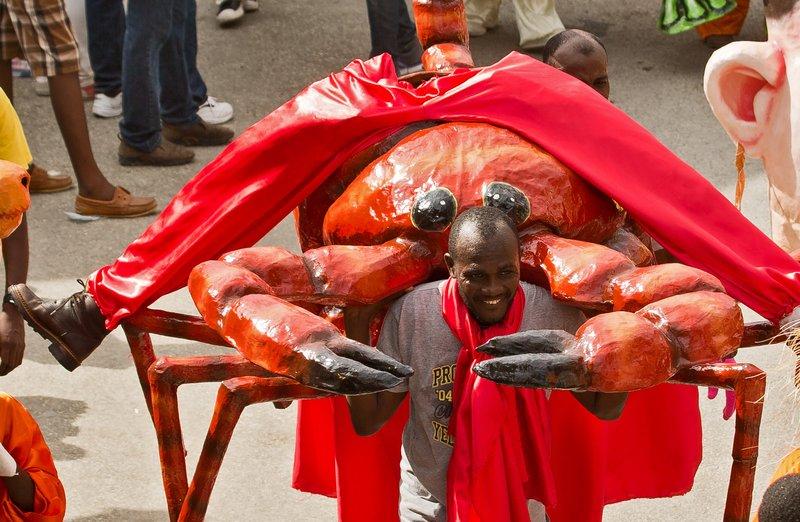 large_Jacmel_Carnival_191.jpg