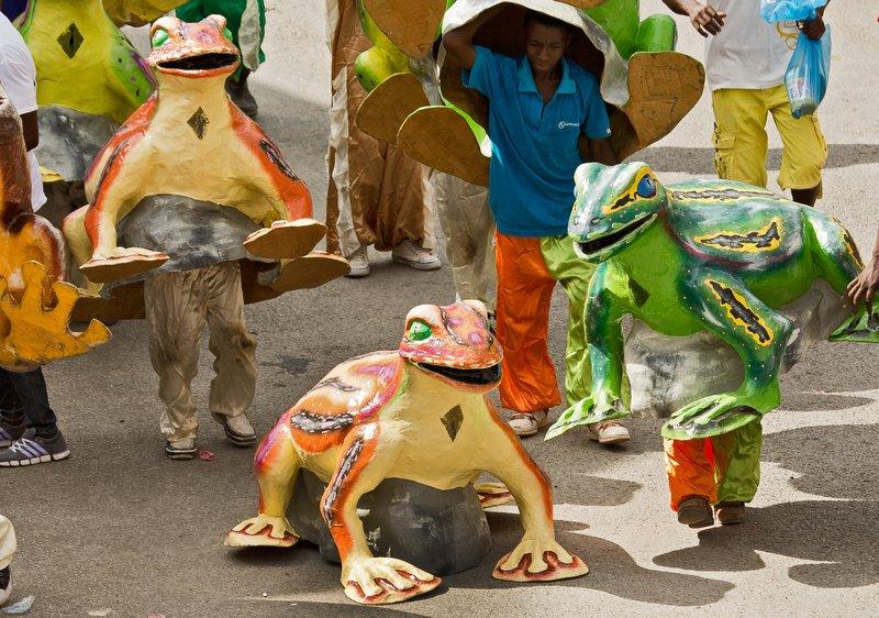 large_Jacmel_Carnival_192.jpg