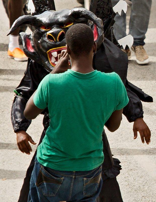 large_Jacmel_Carnival_199.jpg