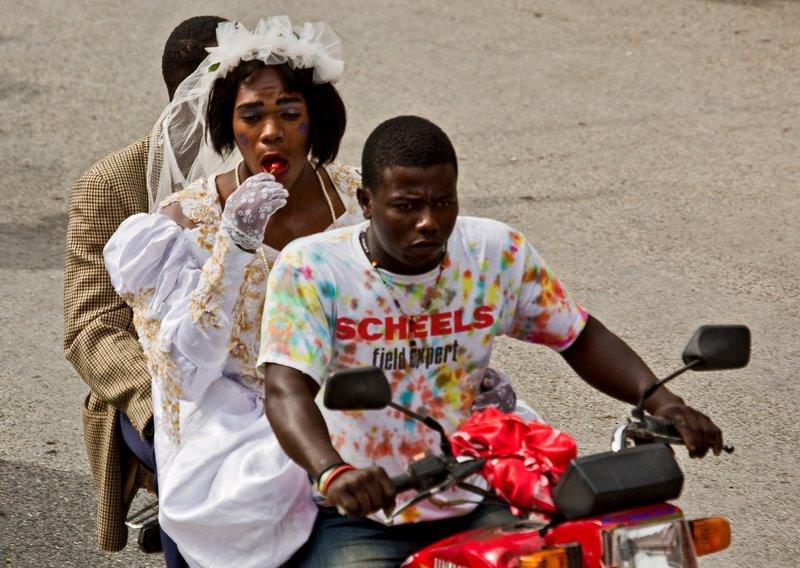 large_Jacmel_Carnival_200.jpg