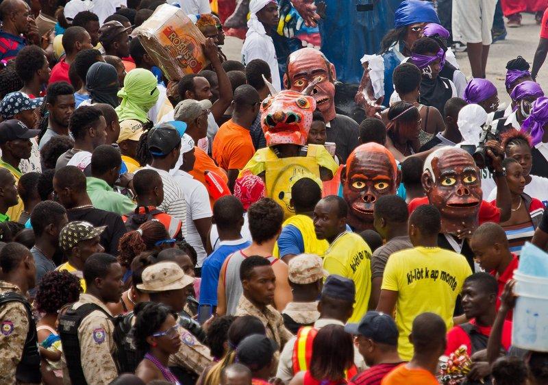 large_Jacmel_Carnival_220.jpg