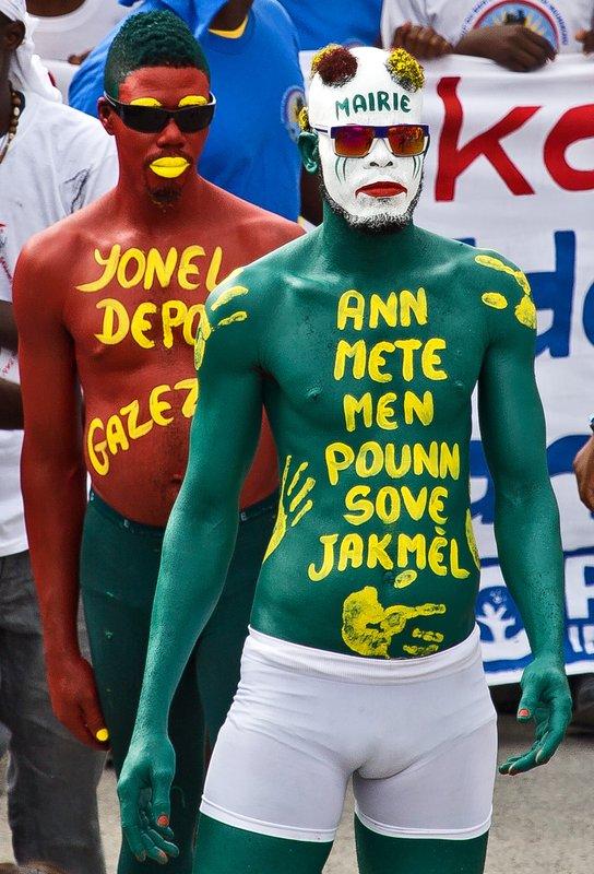 large_Jacmel_Carnival_241.jpg