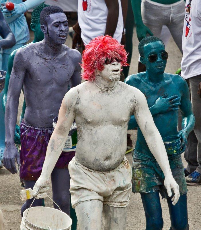 large_Jacmel_Carnival_242.jpg