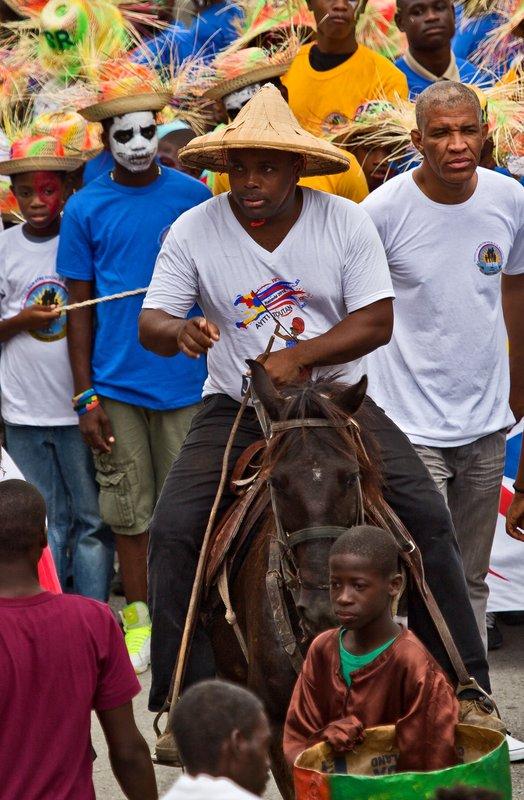 large_Jacmel_Carnival_267.jpg