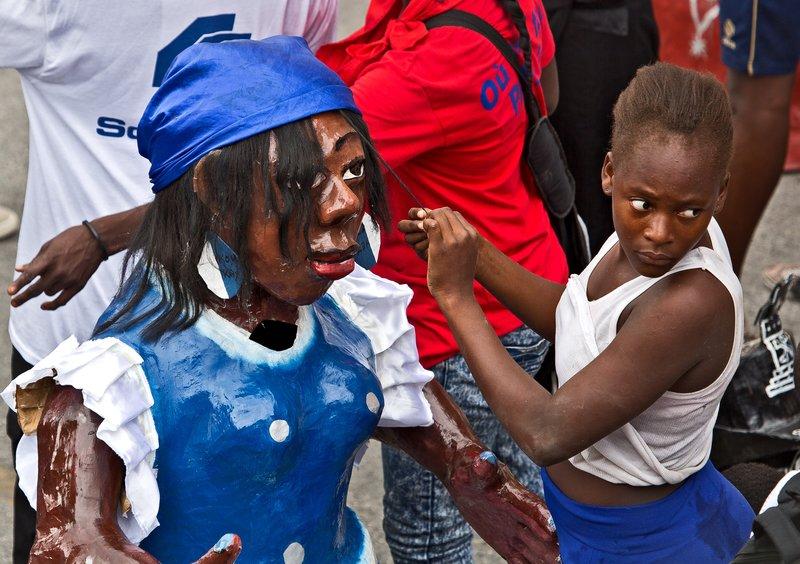 large_Jacmel_Carnival_272.jpg