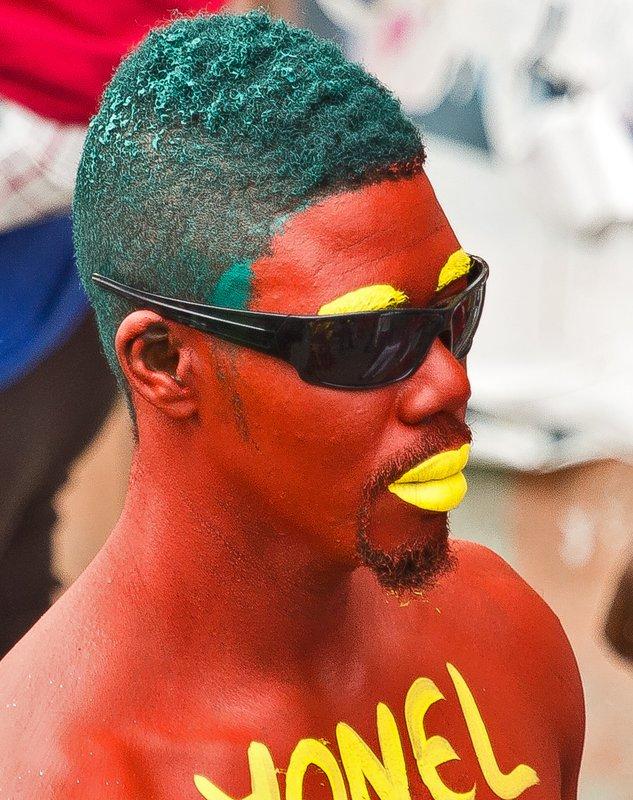 large_Jacmel_Carnival_275.jpg