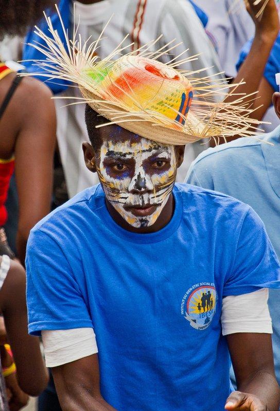large_Jacmel_Carnival_281.jpg