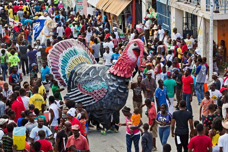 large_Jacmel_Carnival_298__2_.jpg