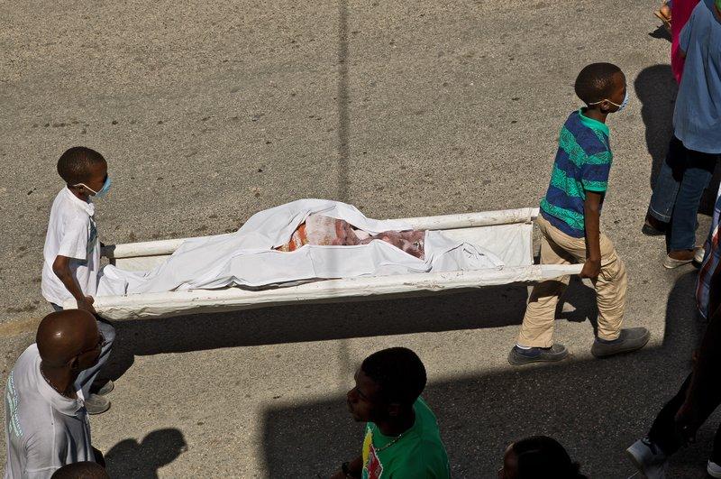 large_Jacmel_Carnival_30.jpg