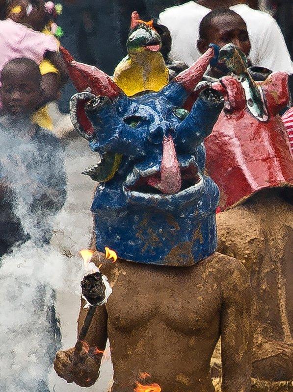 large_Jacmel_Carnival_318.jpg