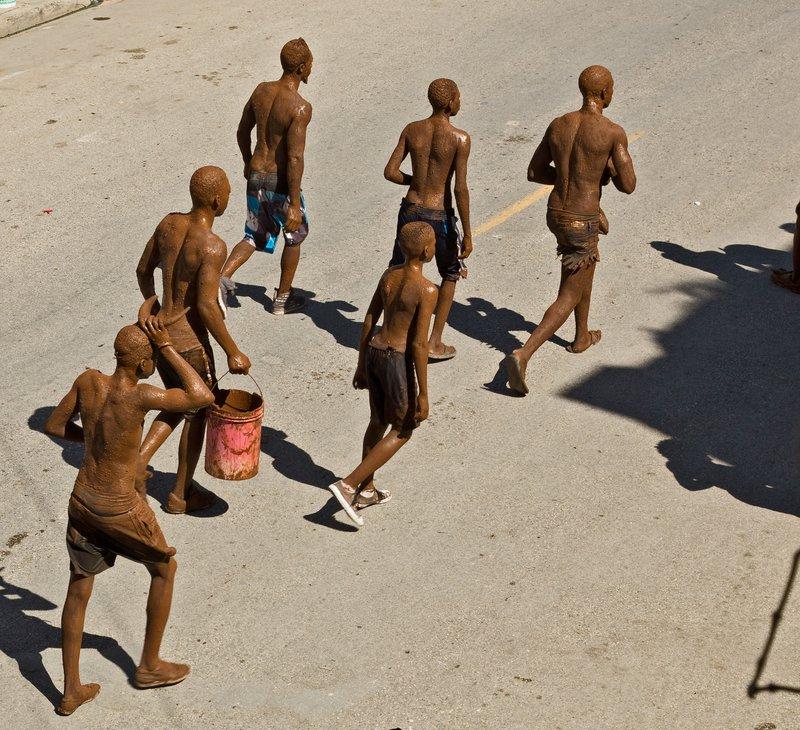 large_Jacmel_Carnival_33.jpg