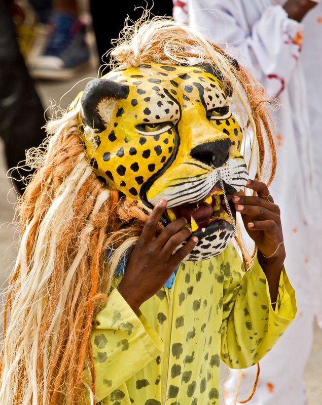 large_Jacmel_Carnival_353.jpg