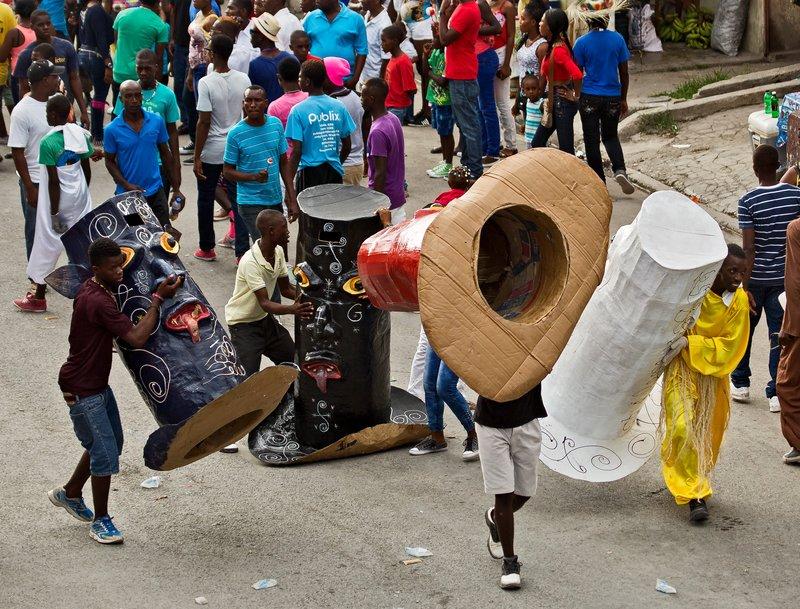 large_Jacmel_Carnival_367.jpg