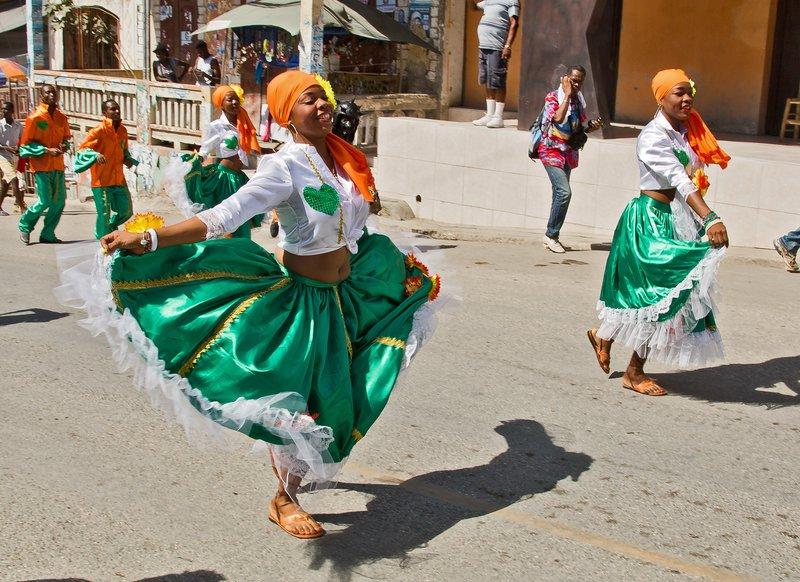 large_Jacmel_Carnival_55.jpg