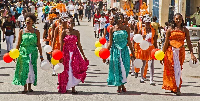 large_Jacmel_Carnival_60.jpg