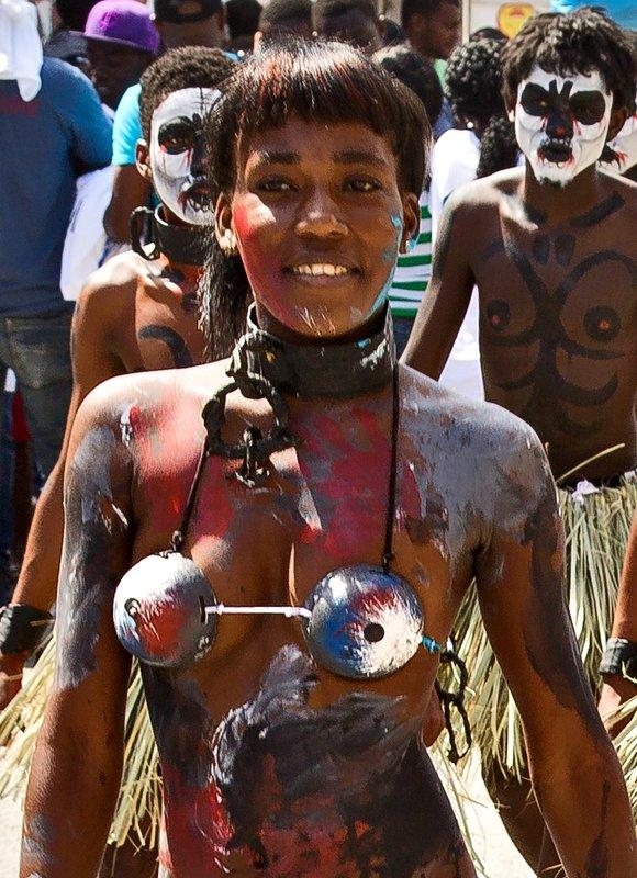 large_Jacmel_Carnival_78.jpg