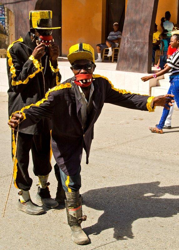 large_Jacmel_Carnival_82.jpg
