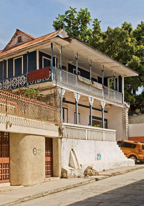 large_Jacmel_Gin..ead_House_1.jpg