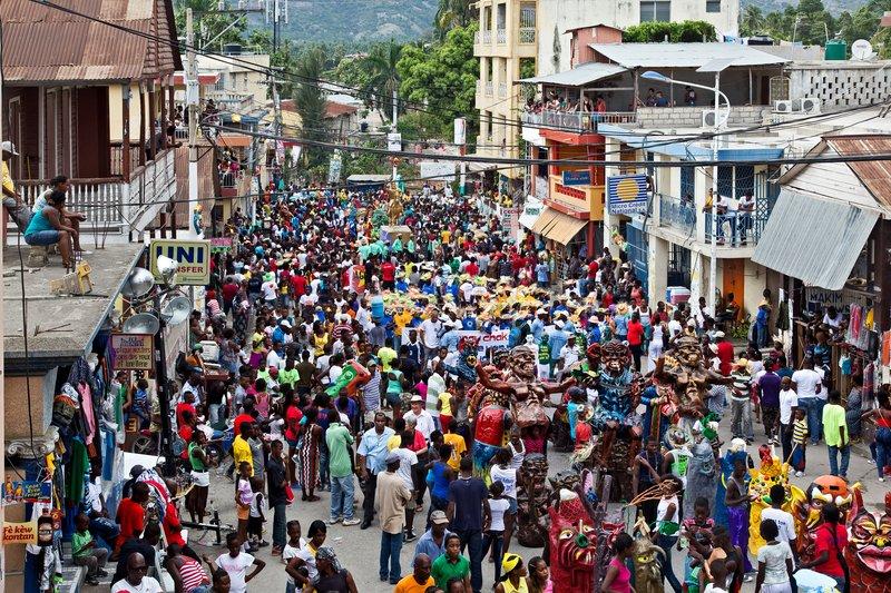 large_Jacmel_Kaneval_183.jpg