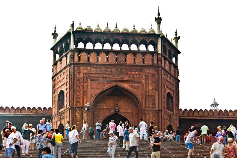large_Jama_Masjid_1.jpg