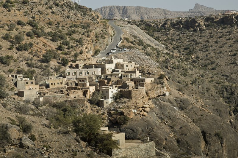 large_Jebel_Akhdar_3.jpg