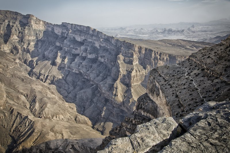 large_Jebel_Sham..d_Canyon__1.jpg