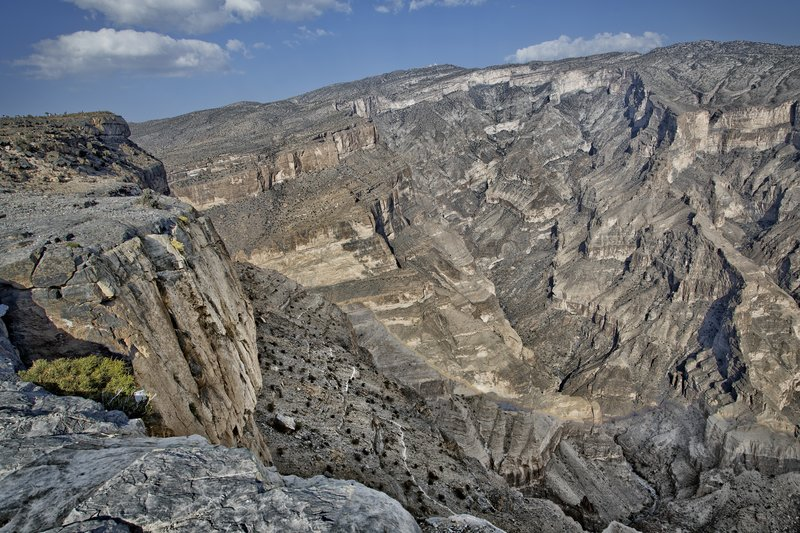 large_Jebel_Sham..d_Canyon__2.jpg