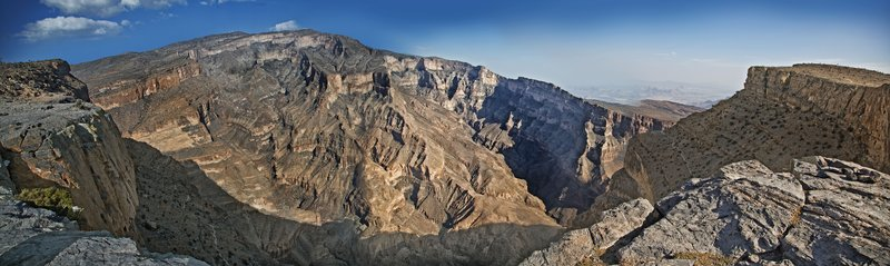 large_Jebel_Sham..d_Canyon__3.jpg
