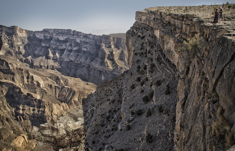 large_Jebel_Sham..d_Canyon__7.jpg