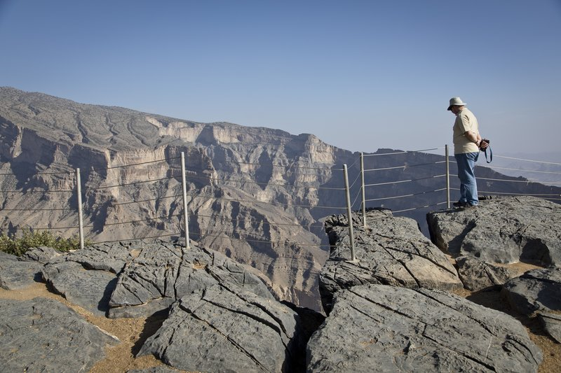 large_Jebel_Sham..d_Canyon__8.jpg