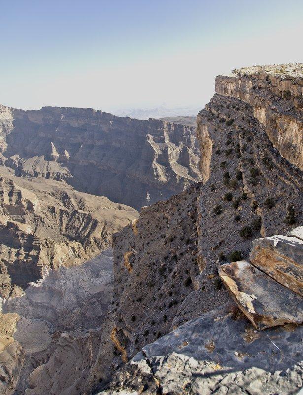 large_Jebel_Sham..ing_Track_1.jpg