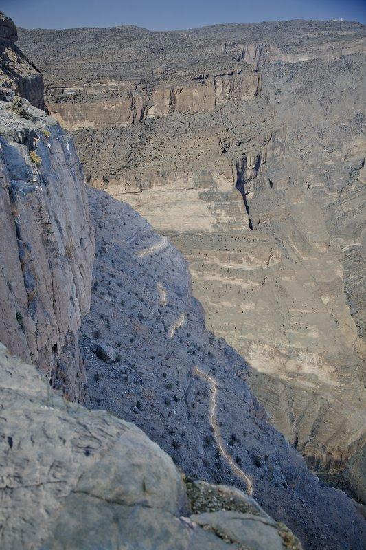 large_Jebel_Sham..ing_Track_2.jpg