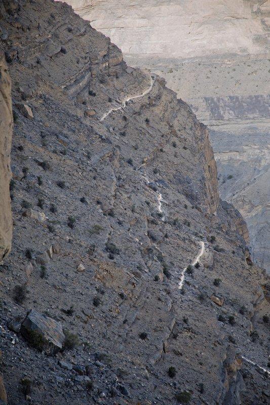 large_Jebel_Sham..ing_Track_3.jpg