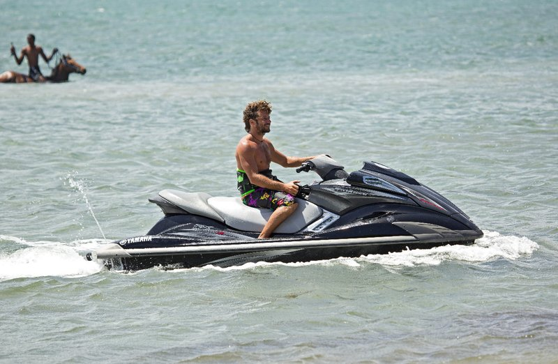 large_Jetskiier__Cotton_Bay_1.jpg