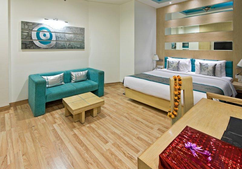 large_Jivitesh_Hotel_1.jpg