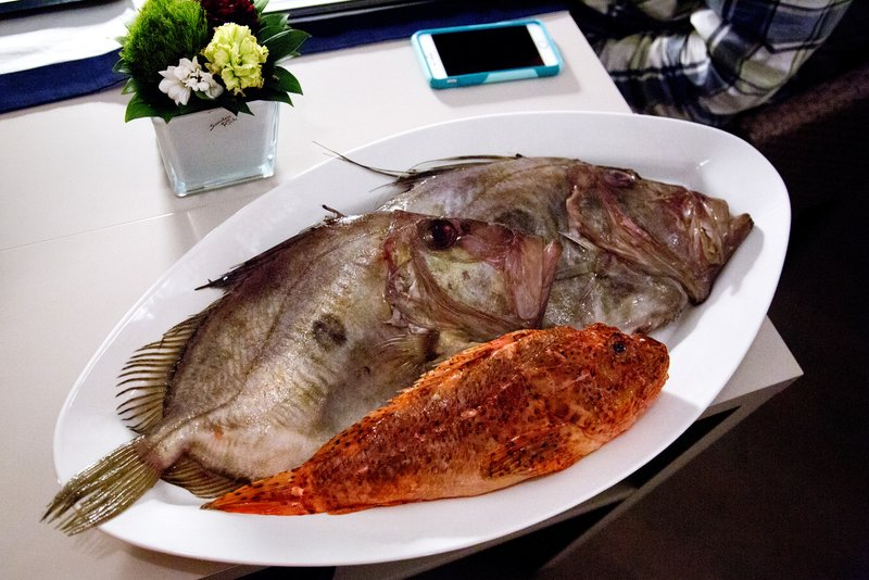 large_John_Dory_..pion_Fish_1.jpg