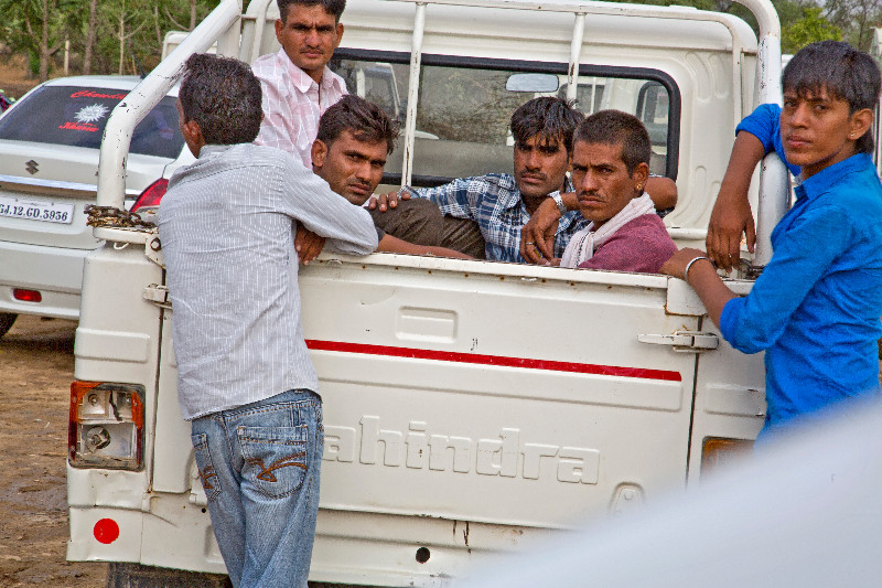 large_Journey_to_Sikar_1.jpg