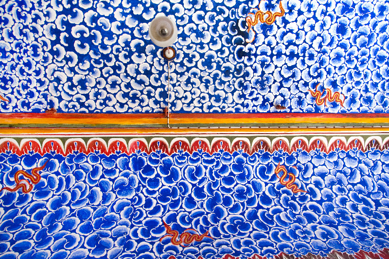large_Junagarh_F.._on_Ceiling.jpg