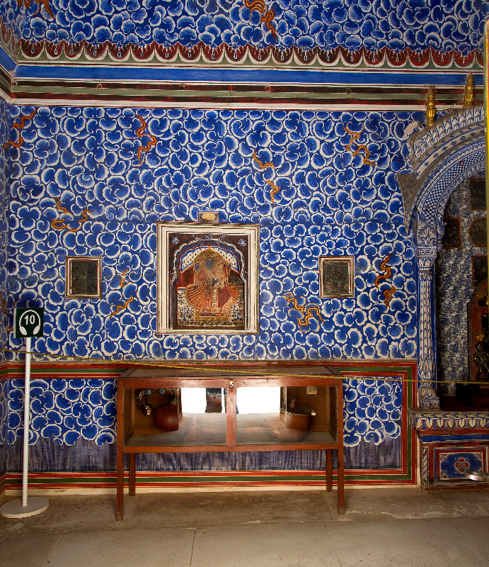 large_Junagarh_F..e_Blue_Room.jpg